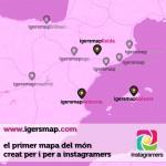 Imatge general_igersmap