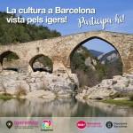 Patrimoni historic publicacio dia 18_02