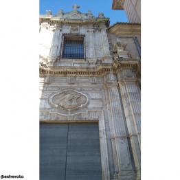 #MuseodeBellasArtes