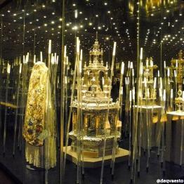 #MuseoDiocesano