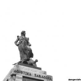 #PlazadelPortillo