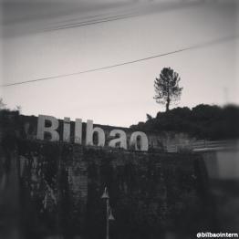 #Iturrigorri