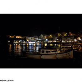 #CalesFonts